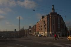 1 Kopenhagen 18
