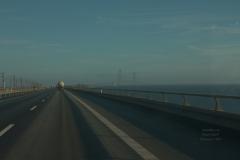 1 Strobält Brücke 18