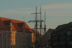 11 Kopenhagen 18