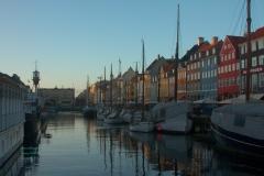 12 Kopenhagen 18