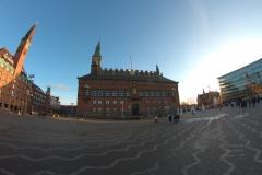 2 Kopenhagen 18