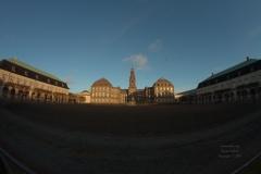 4 Kopenhagen 18