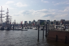 Hamburg13-5-18-77