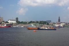 Hamburg13-5-18-93