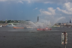 Hamburg13-5-18-96