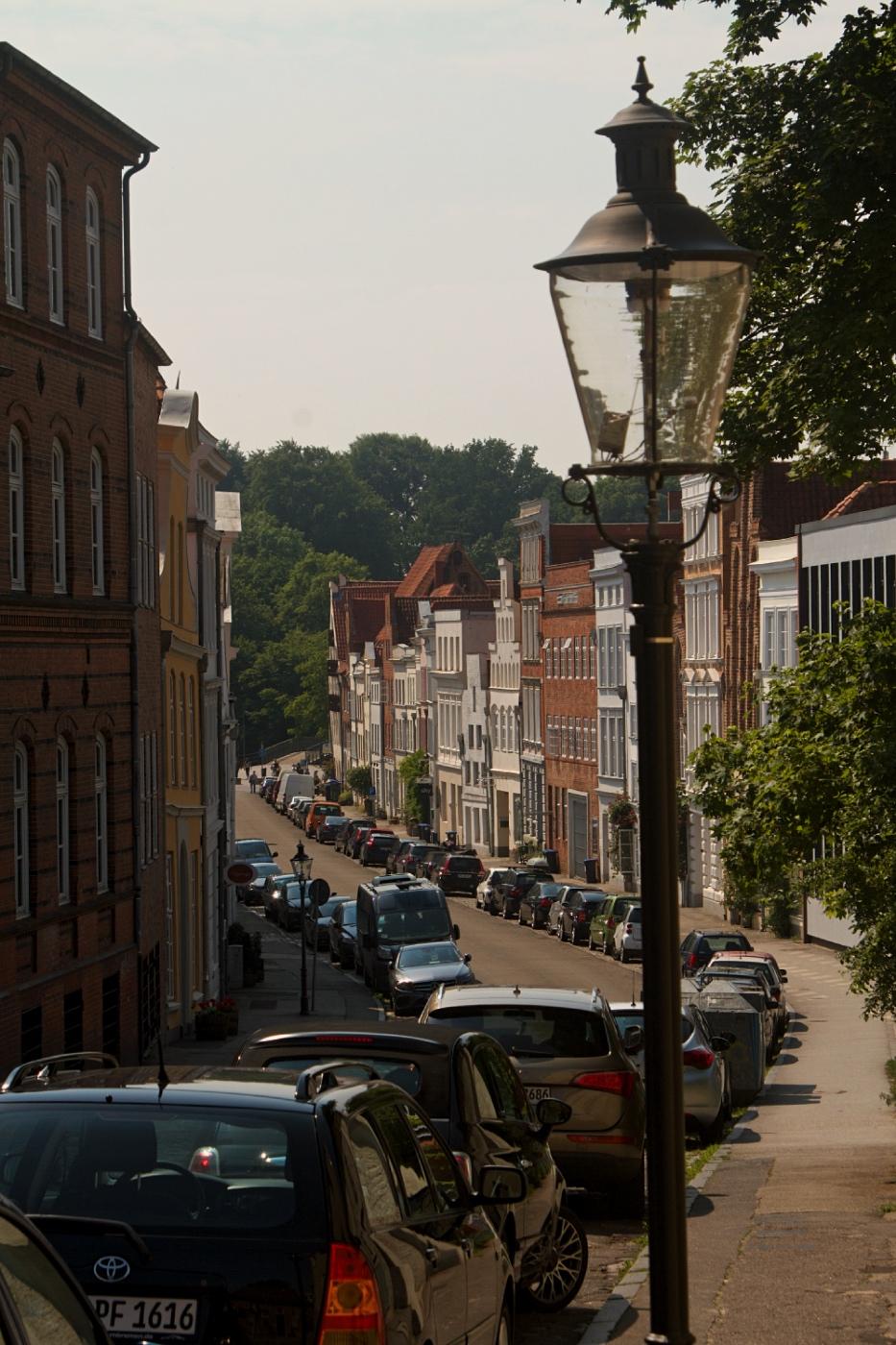 Lübeck-6-1400
