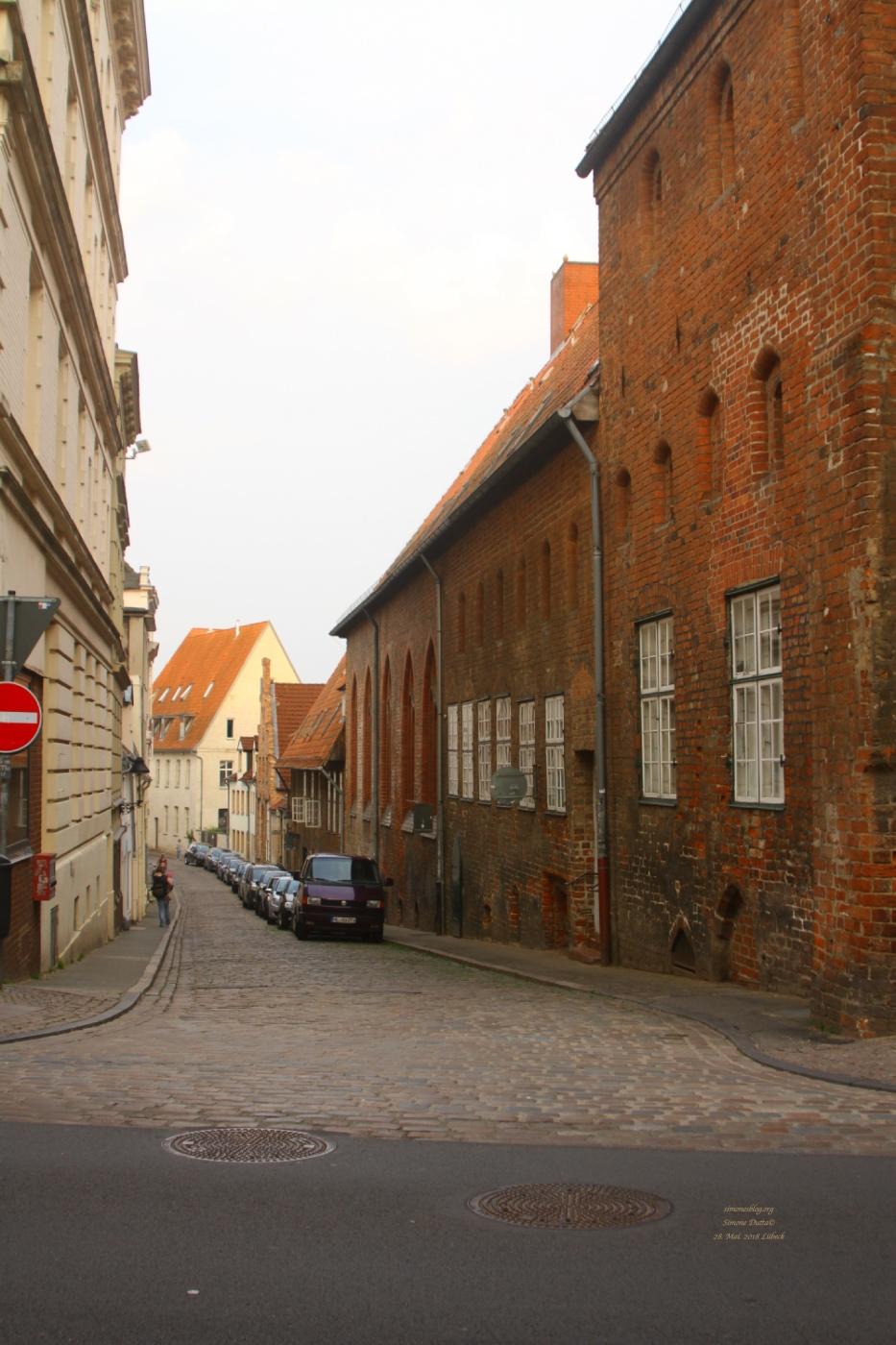 Lübeck-7-1400