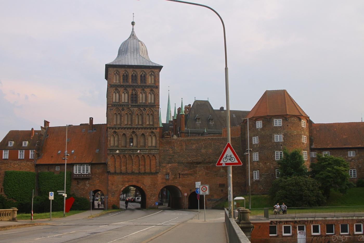 Lübeck-9-1400