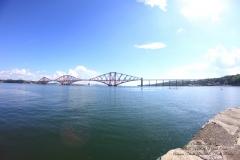 Schottland102