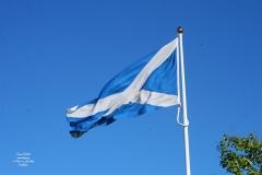 Schottland58