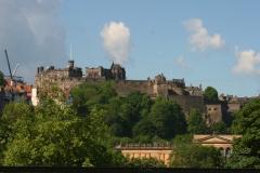 Schottland64
