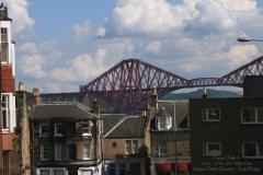 Schottland65