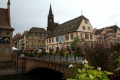 10 Straßburg 2017