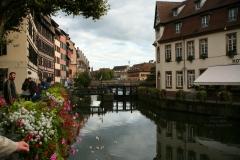 11 Straßburg 2017