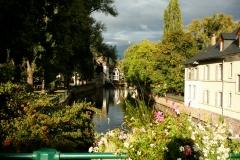 13 Straßburg 2017