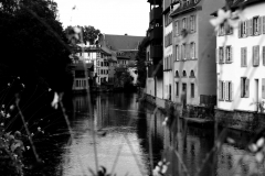 14 Straßburg 2017