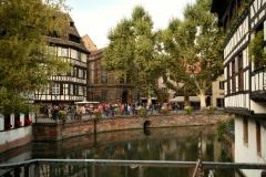 15 Straßburg 2017