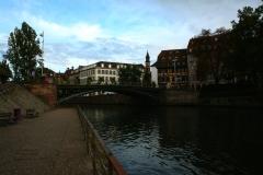 16 Straßburg 2017