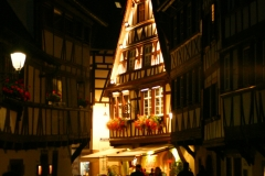 18 Straßburg 2017