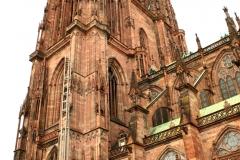6 Straßburg 2017