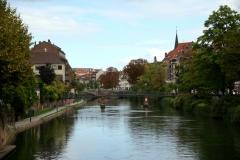 7 Straßburg 2017