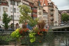 9 Straßburg 2017